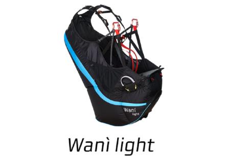 wani k