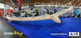 atos wing 1