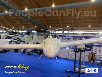 atos wing 2