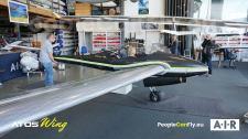 atos wing 6