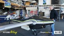 atos wing 7